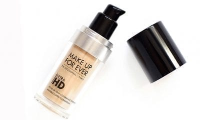 3393e6cd81de MAKE UP FOR EVER – ULTRA HD INVISIBLE COVER FOUNDATION – R 300 – The ...