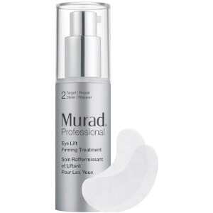 Shop for Murad Gift Set at softballlearned.ml Order online now and pay nothing for up to 12 months.