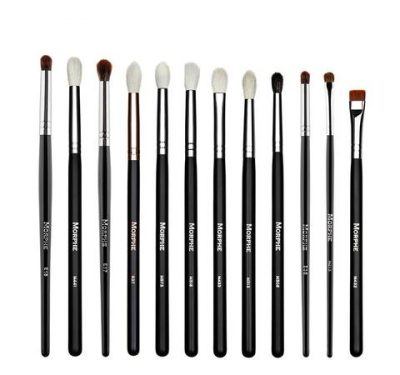 MORPHE – JACLYN HILL'S FAVORITE BRUSH COLLECTION 23 Pc ...