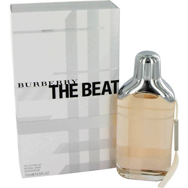 Eau The 75ml Parfum Beat De Burberry vO80NymnwP