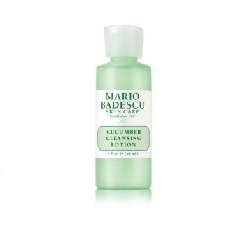 Mario Badescu - Cucumber Cleansing Lotion - 59ml