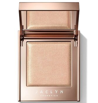 Jaclyn Cosmetics - Accent Light highlighter - Iced
