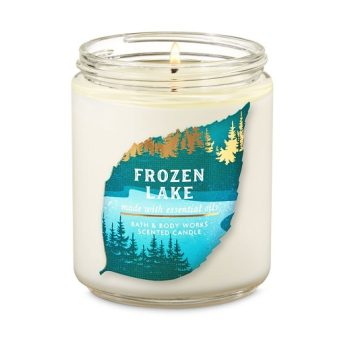 Fill your home with exclusive Bath & Body Works scents. Shop 3-wick candles, Lavender Leaves, Cool Eucalyptus, Juniper Berries with Essential Oils concentrated room sprays and more.